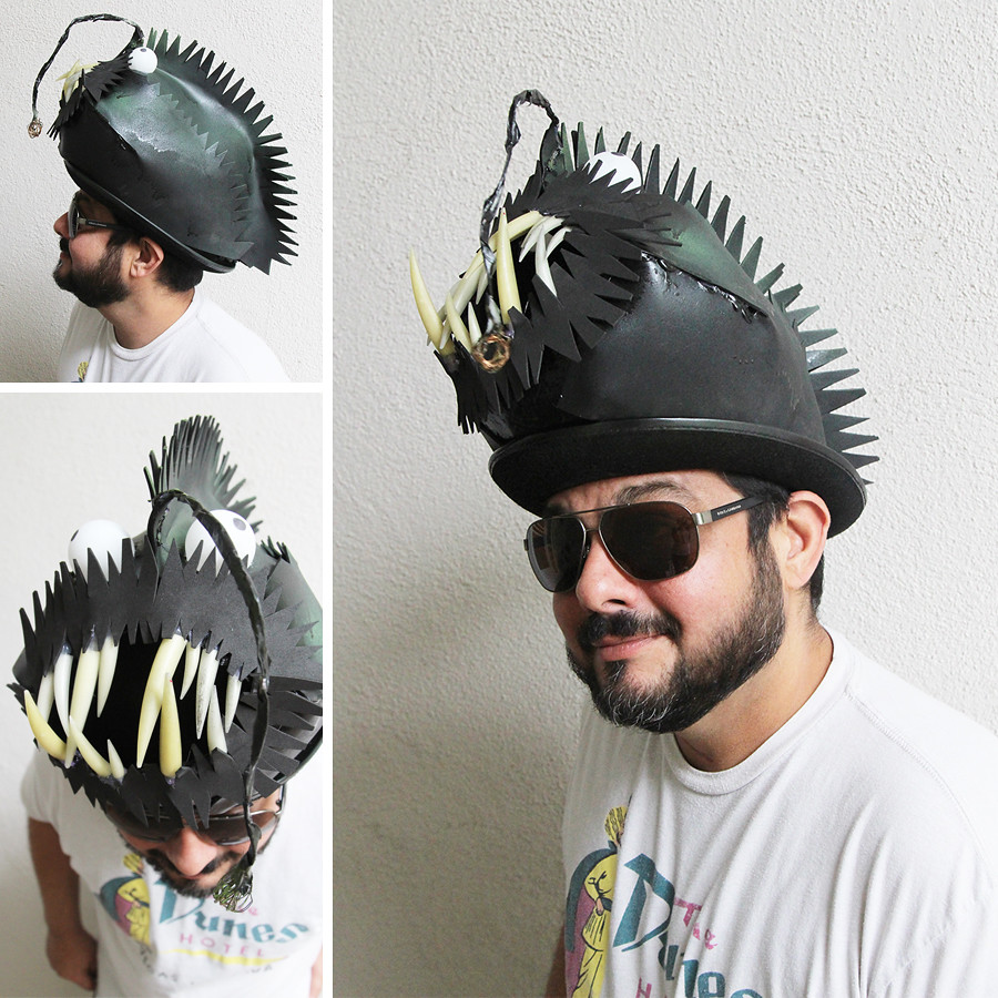 angler-fish-hat-by-saj-2