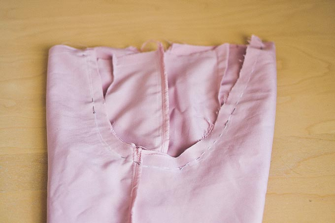 diy_how_to_sew_cropped_pants-8