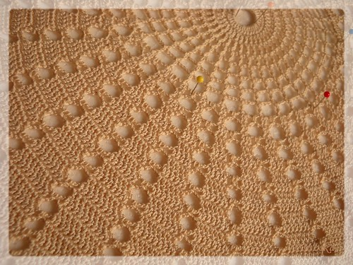 crochet, doily, interesting (2)