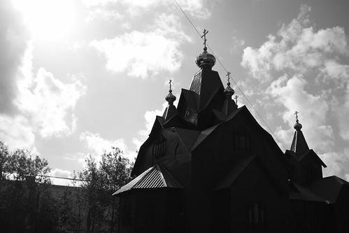 Alexandrovsk-Sakhalinsky 23-09-2017 vol02 (1)