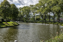 Sluis, Zeeuws-Vlaanderen, Netherlands