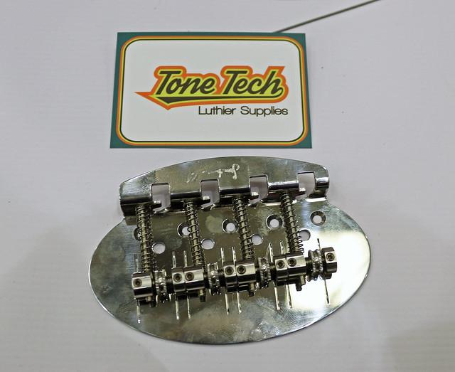 Sever - Tonetech (1)