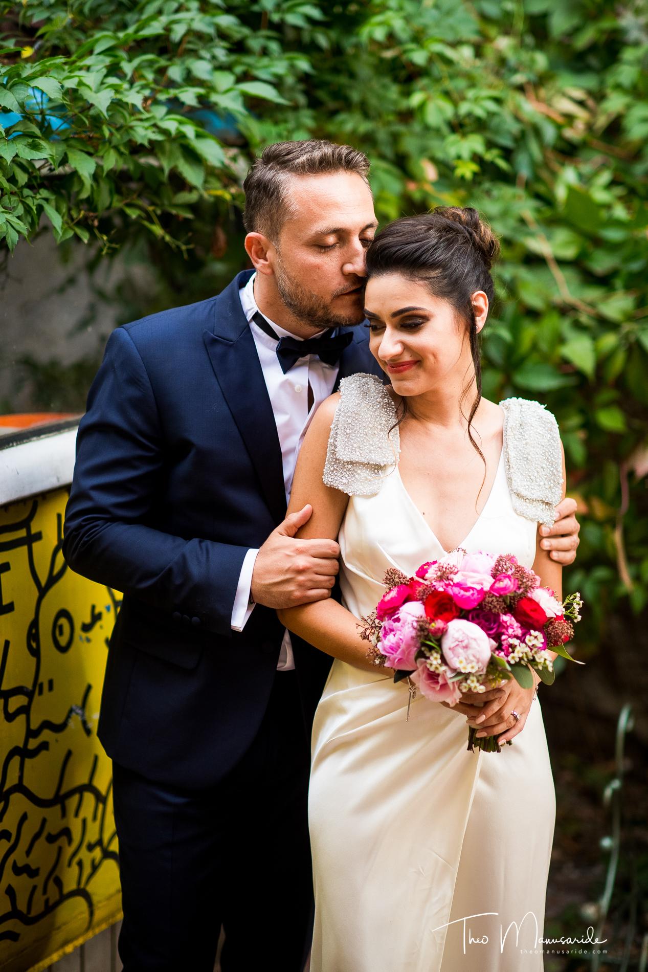 fotograf nunta fratelli-31