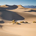 Mesquite Flat Dunes #7 by Silver2Silicon
