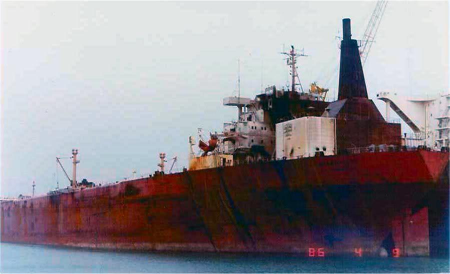 Atlanticos (2)