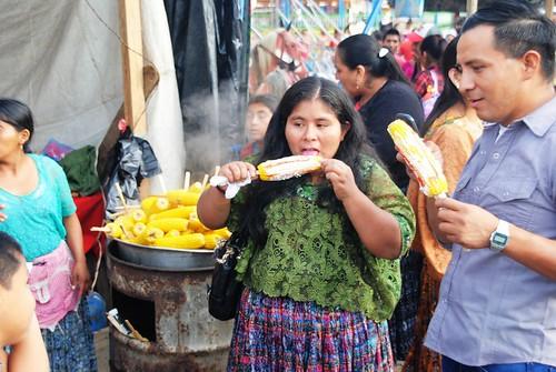 290 Feria San Pedro Carcha (88)