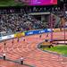 World Athletics Championship 1