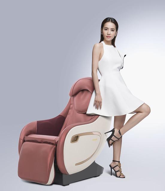 tokuyo mini玩美椅, Nikon D3X, AF-S Zoom-Nikkor 24-70mm f/2.8G ED
