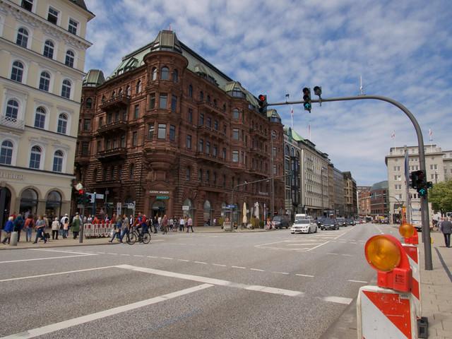 Hamburg031