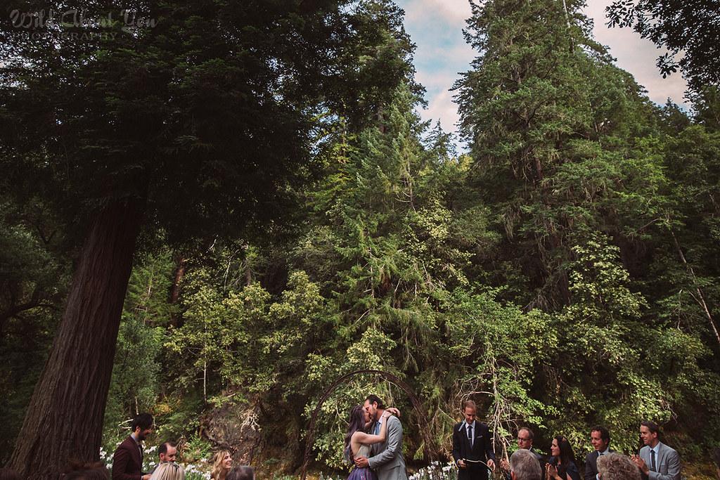 redwoodwedding060