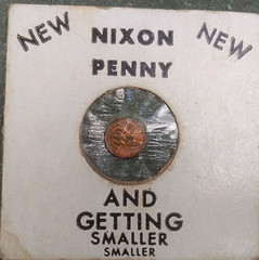 Nixon Penny 2