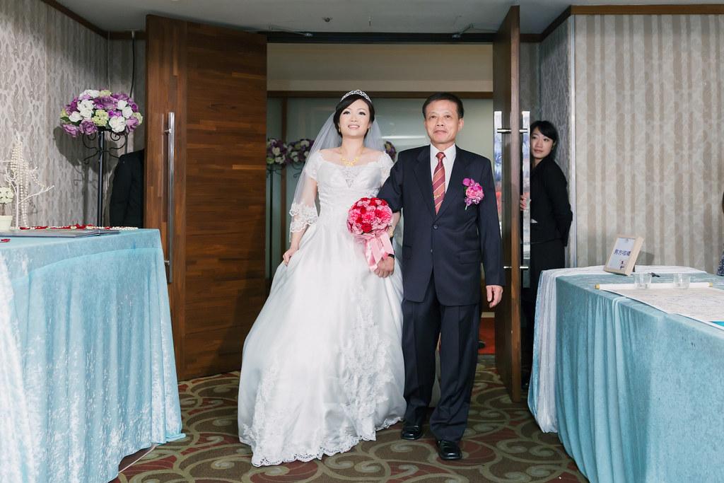 132儷宴會館婚攝