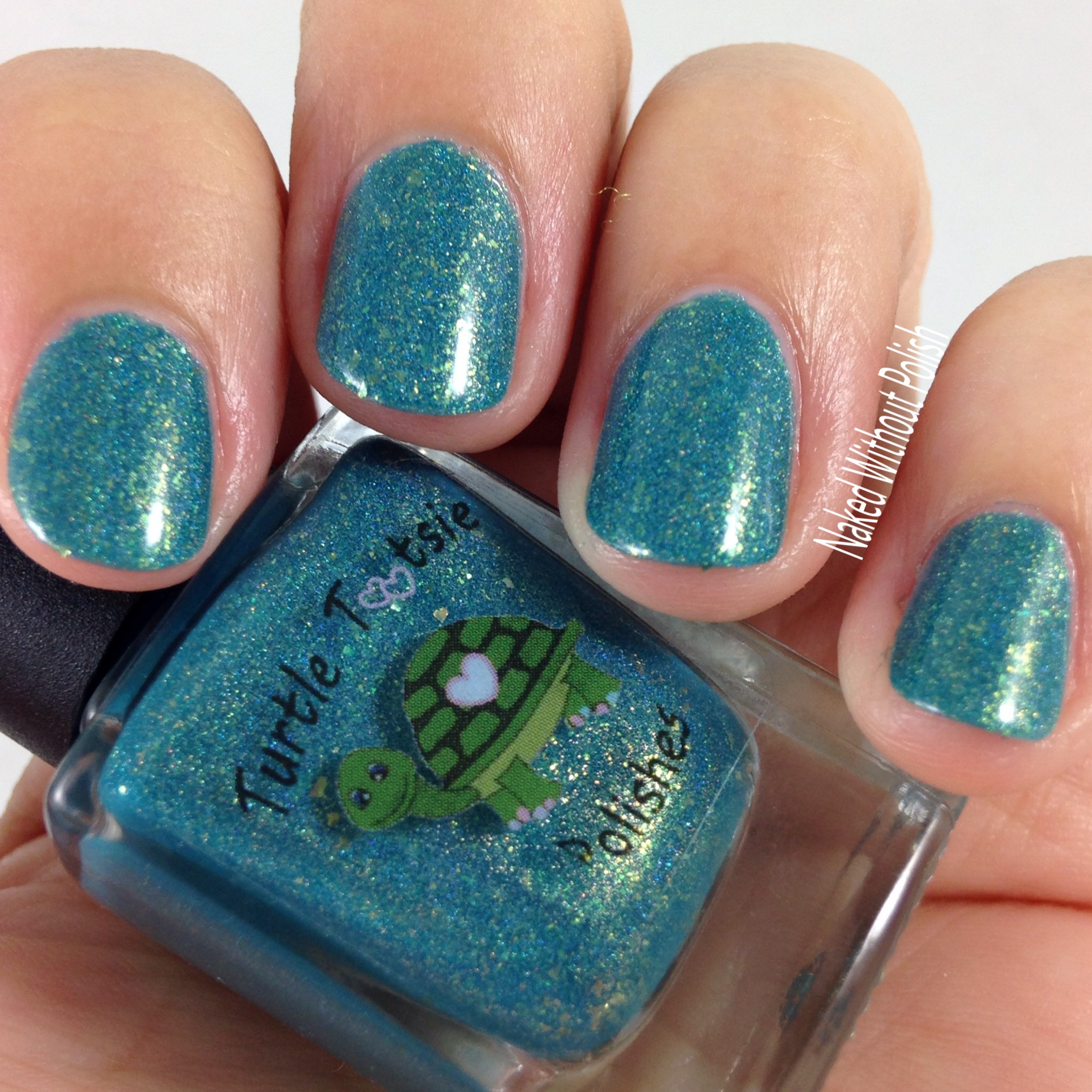 Turtle-Tootsie-Polishes-Summer-Dreams-Ripped-at-the-Seams-6