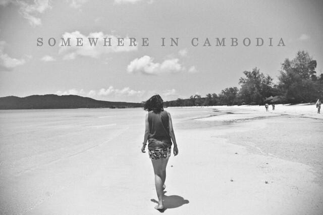 huong-in-cambodia-1_28467014075_o, Nikon D3200, AF Zoom-Nikkor 28-80mm f/3.5-5.6D
