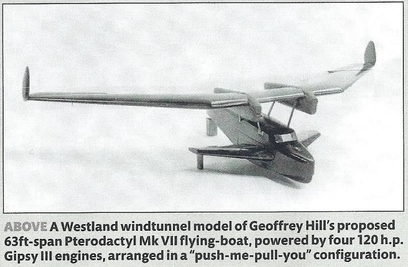 The Flying Boat Forum from www seawings co uk • View topic