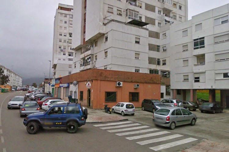calle federico garcia lorca saladillo71