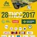 20170826 28 Travesía Nacional de la Cordillera Cantábrica: Quirós