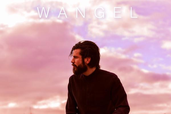 wangel