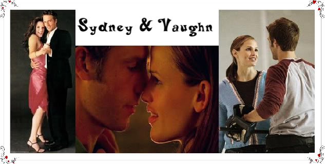 SydneyVaughn-1