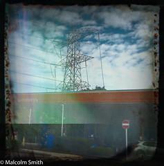 Power & Petrol