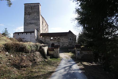 Neuhaus (5)