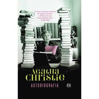 Autobiografia-de-Agatha-Christie
