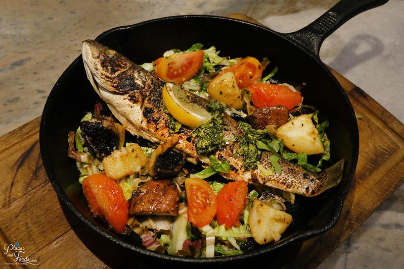 southern rock seafood seabass