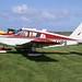 20060501001 Piper PA-28-140 Cherokee