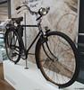 1936 NSU Herrenrad Flux _a