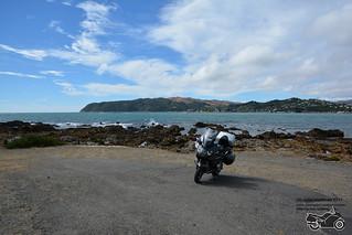 Tatahi Bay