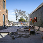 Green Square Community and Cultural Precinct: See the precinct begin to take shape