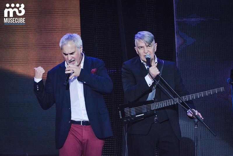 Валерий Меладзе ф. Николаев Евгений-20