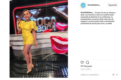 Silvana Torres