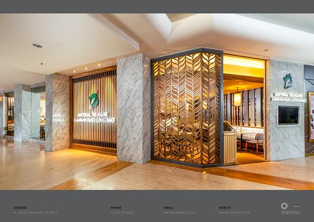 portfolio interior34.jpg