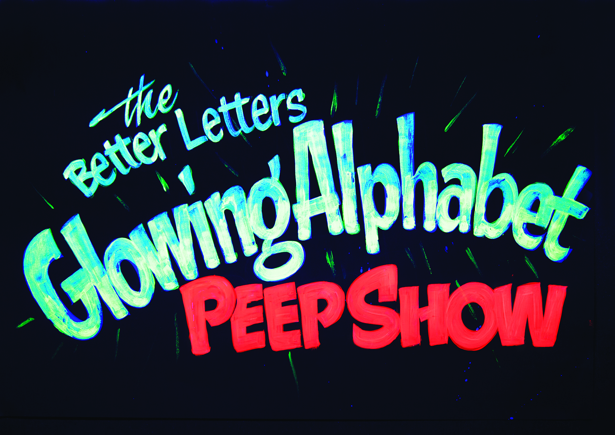 Better-Letters-Glowing-Alphabet-Peep-Show-1