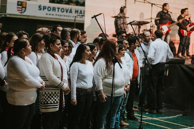2017 01 BARARAS v Prešove