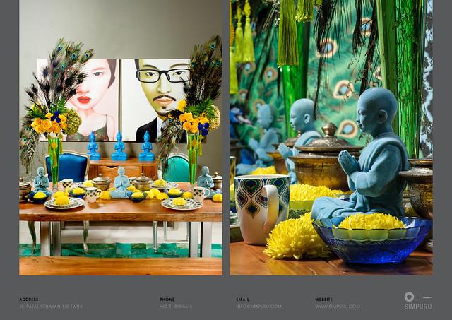 portfolio interior57.jpg