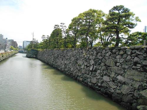 jp-tokushima-am (2)