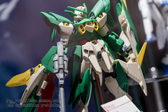 GUNDAM_BASE_TOKYO-147