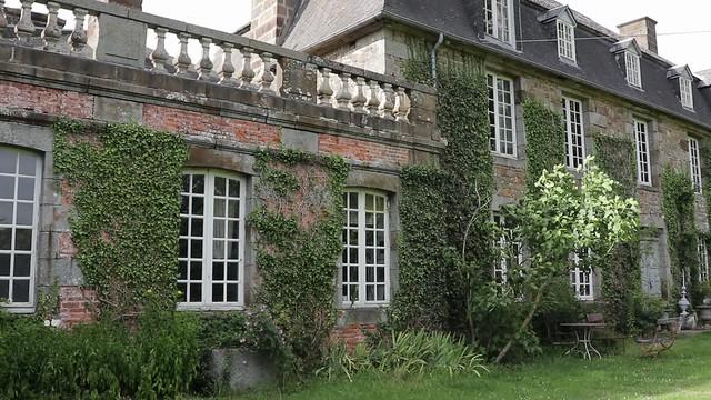 Le Chateau 2017