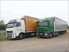 Volvo&MB_MilordGiibba_NoviPazar