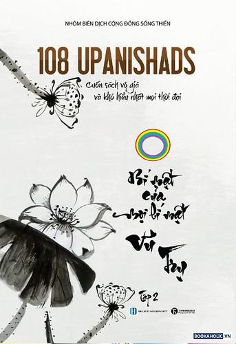 100-Upanishads_Bi-mat-cua-moi-bi-mat-vu-tru