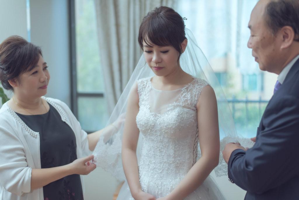 20170708維多利亞酒店婚禮記錄 (230)