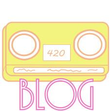bmbblog
