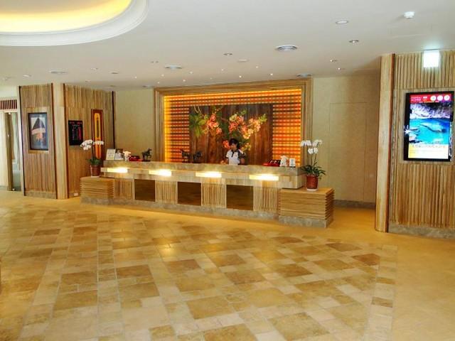 花蓮翰品酒店 (5)