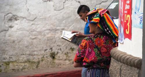 365 Chichicastenango (58)