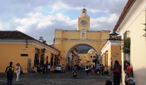 106 Antigua (128)
