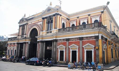 23 Quetzaltenango (Xela) (17)