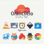 Oranchelo-icon-theme-150x150