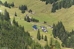 Soelkpass Styria Austria Tour (c) 2017 Бернхард Эггер :: ru-moto images 3409